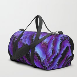 ATHENA Duffle Bag