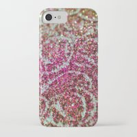 goddess iPhone & iPod Cases featuring Goddess by Intrinsic Journeys