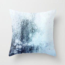 Maesai Throw Pillow