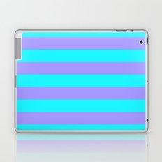 Daytrip Laptop & iPad Skin