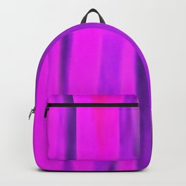 Density Backpack