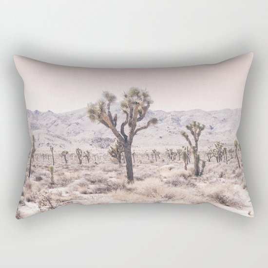 Joshua Tree by madeinthedesertco