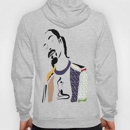 Snoop Dogg Hoody