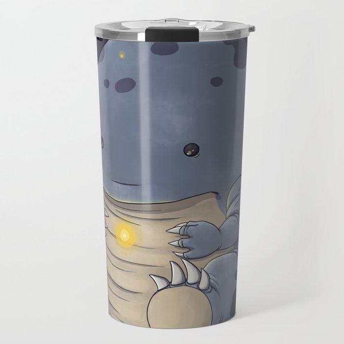 Little Light Travel Mug