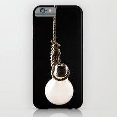 Bad Idea iPhone 6s Slim Case