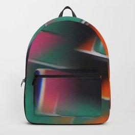 pixel gathering Backpack