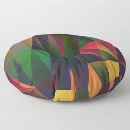 rytwyl lyyts Floor Pillow