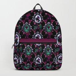 Drucilla Backpack