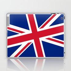 Diagonal state of the Union Laptop & iPad Skin