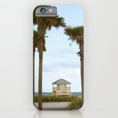 12 From Afar iPhone 6s Slim Case