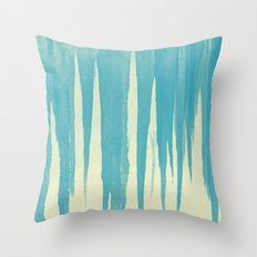 2773 Throw Pillow