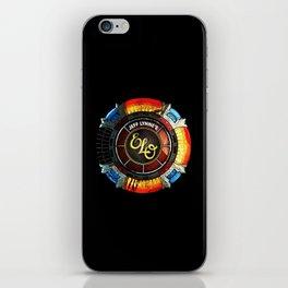 Great Reformed ELO By Jeff Lynne iPhone Skin