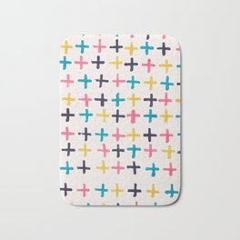 Axis Bath Mat