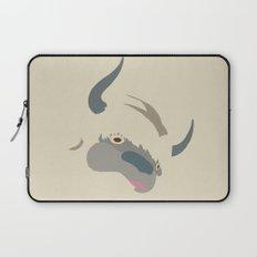 Cute Appa Laptop Sleeve