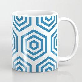 Taverna Coffee Mug