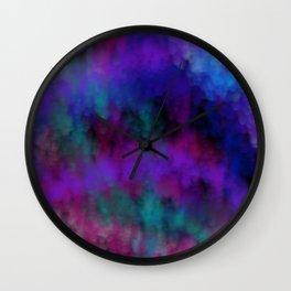 Ab 604 Wall Clock