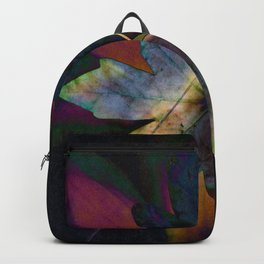 Layers of Change Backpack