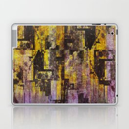 CitriX Laptop & iPad Skin