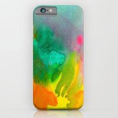 Orchid XV iPhone 6s Slim Case