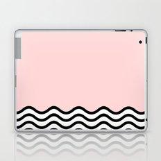 Warm Wave; Laptop & iPad Skin