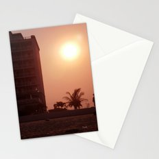 Better Tomorrow Stationery Cards