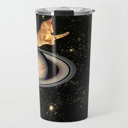 Cat.In.Space. Travel Mug