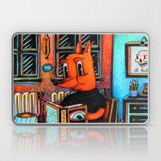 st. pauli Laptop & iPad Skin