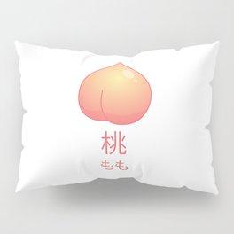 momo Pillow Sham