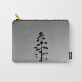 Athens I Carry-All Pouch