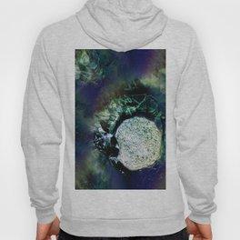 Cosmic Crystal Hoody