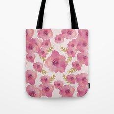 Make Room for Love Tote Bag