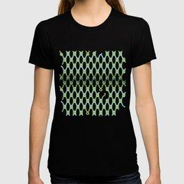 knitknots T-shirt