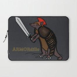 ARMORdillo Laptop Sleeve
