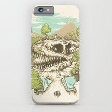 Unexpected Slim Case iPhone 6s