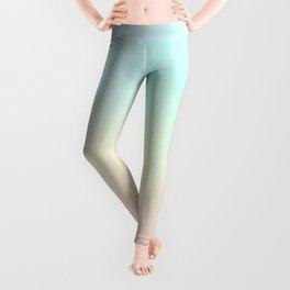 Unicorn Colors Leggings