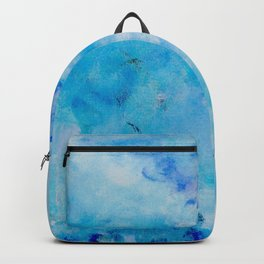 Swatch Backpack