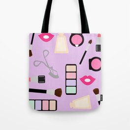 What's Your Pallet? Tote Bag