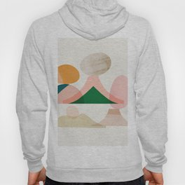 Abstraction_Balances_003 Hoody