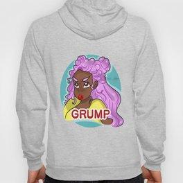 Grump Hoody