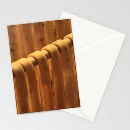 Fresh Pasta Stationery Cards