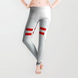 Ten Pins Leggings