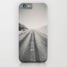 Road to Everywhere Slim Case iPhone 6s