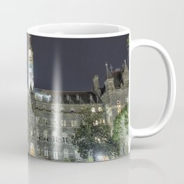 Healy Hall Coffee Mug