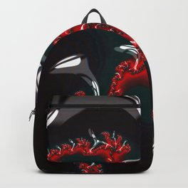 Galleria Son Backpack