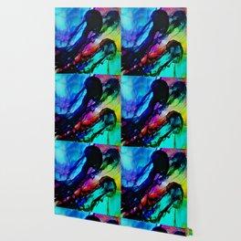 Vibrant Jellies Wallpaper