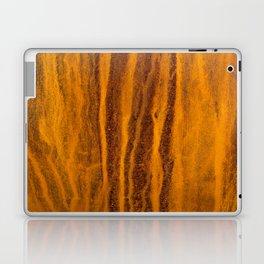 Grunge Texture 5 Laptop & iPad Skin