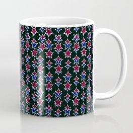 Rockstars Coffee Mug