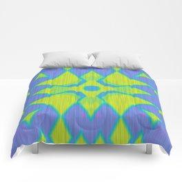 Ayeli Comforters