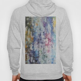 Abstract 193 Hoody