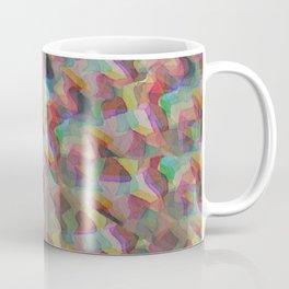 sleepcolor Coffee Mug